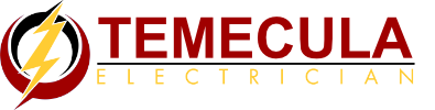 Temecula Electrician